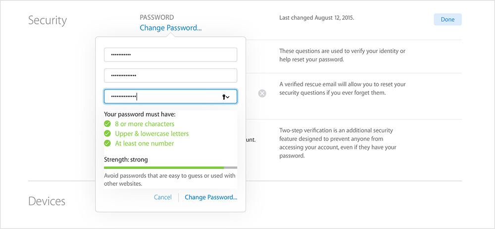 apple id password secure خرید اپل آیدی,خرید اپل آیدی ارزان,خرید اپل آیدی آماده